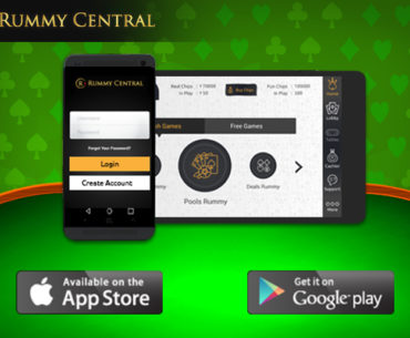 How to download rummy app, step by step guide