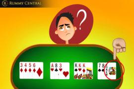 Play 13 Cards Rummy With Joker With This Easy Guide!