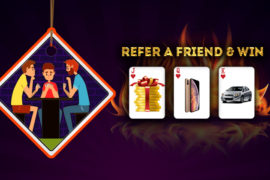 refer-a-friend-Popup-banners